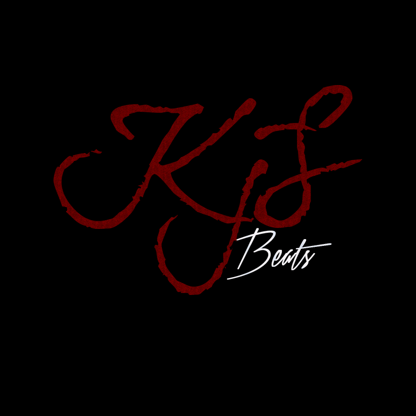 kjsbeats.com | Buy Beats Instantly With KJS Beats