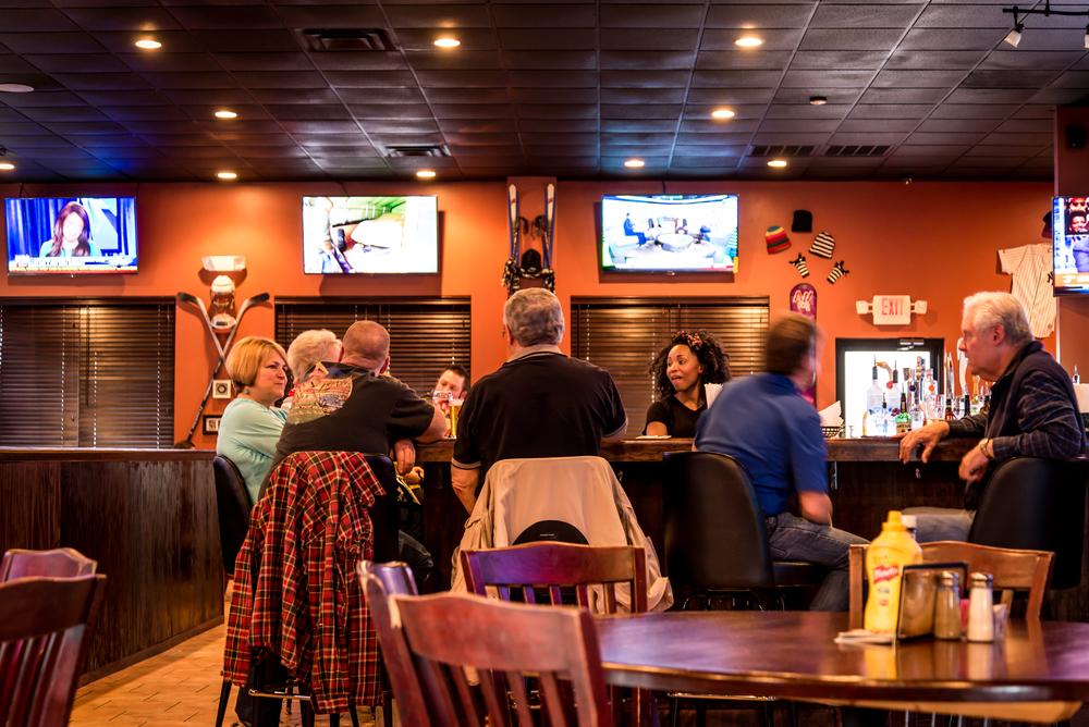 Boiling Springs Ale House (Inside)1.jpg