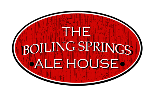 Boiling Springs Ale House