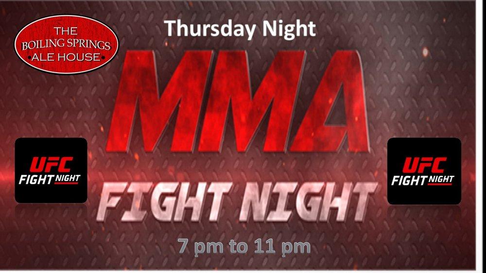 MMA  THURS.jpg