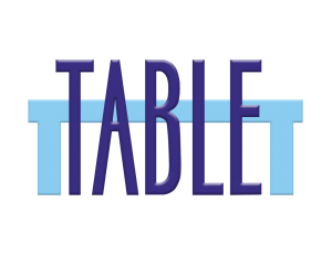 Table-logo1-300x231.png