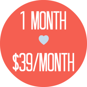 1 month subscription A.png