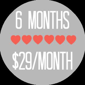 6 months A.png