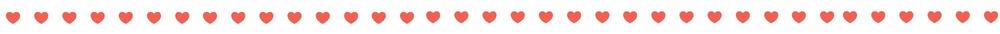 heartline.jpg