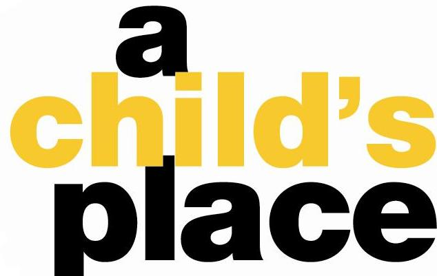 childs-place-logo.jpg