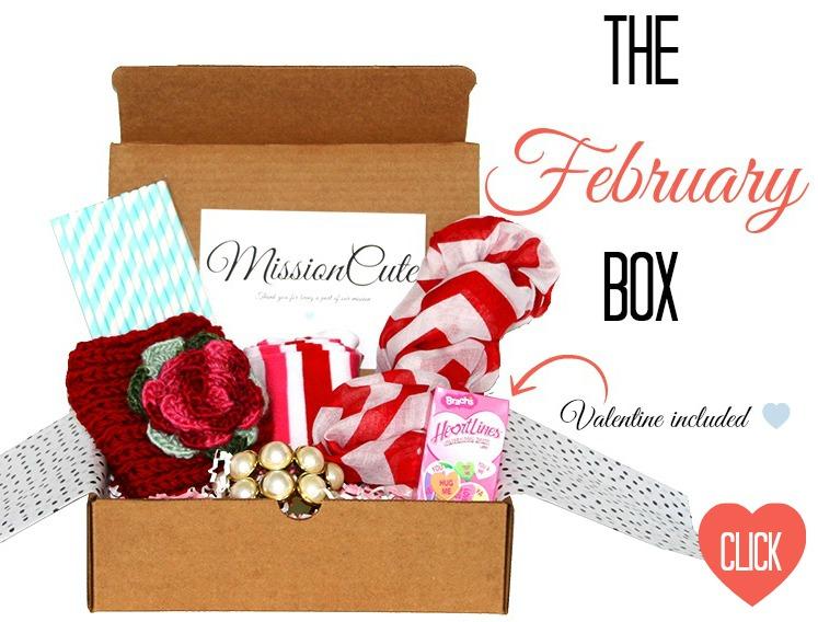 Feb box click.jpg