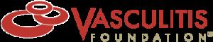 logo1-300x60.png
