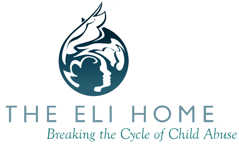 eli-home.png