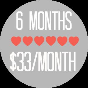 6 months A.jpg