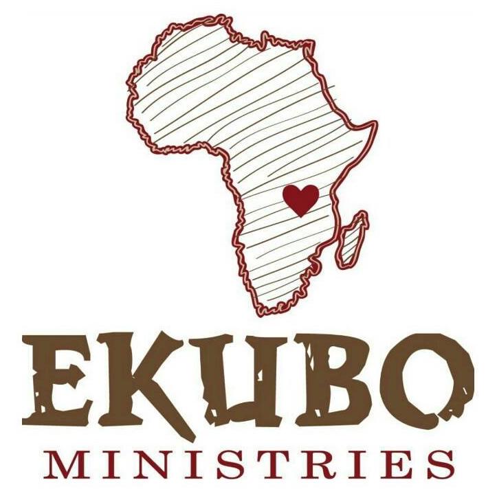 ekubo.png