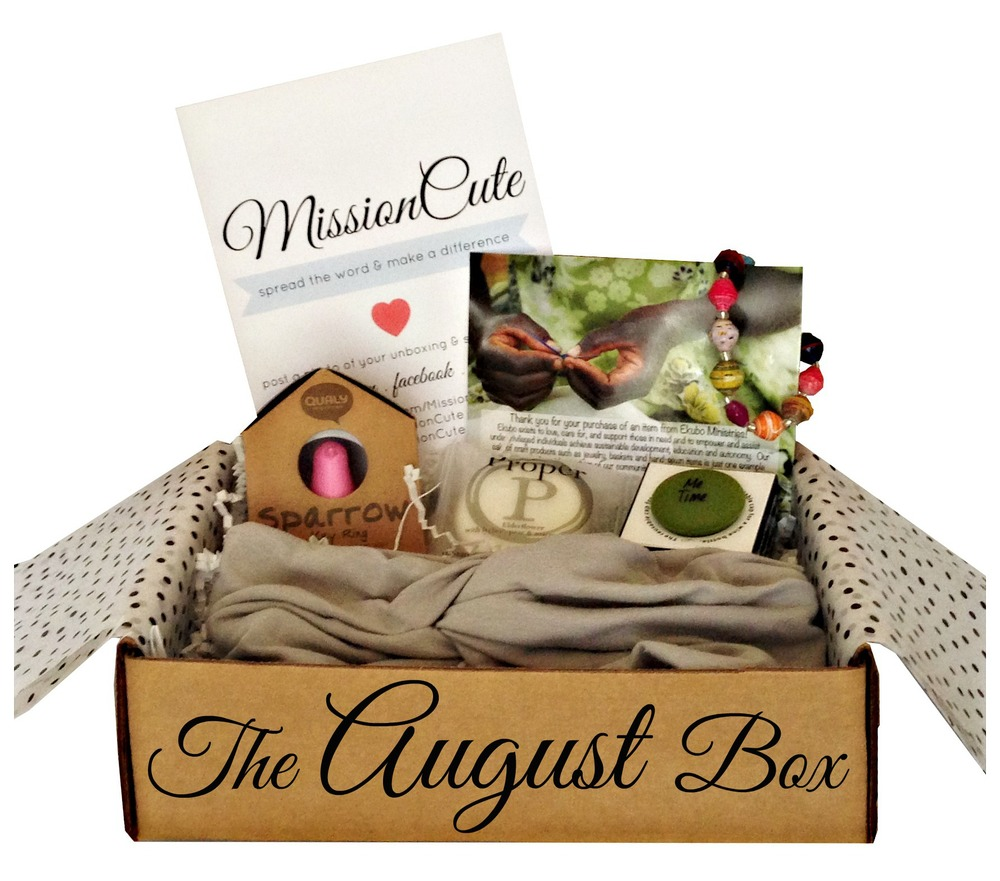 August Box Text.jpg