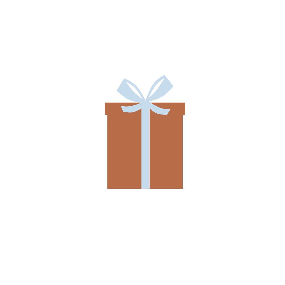 Mini Box.jpg