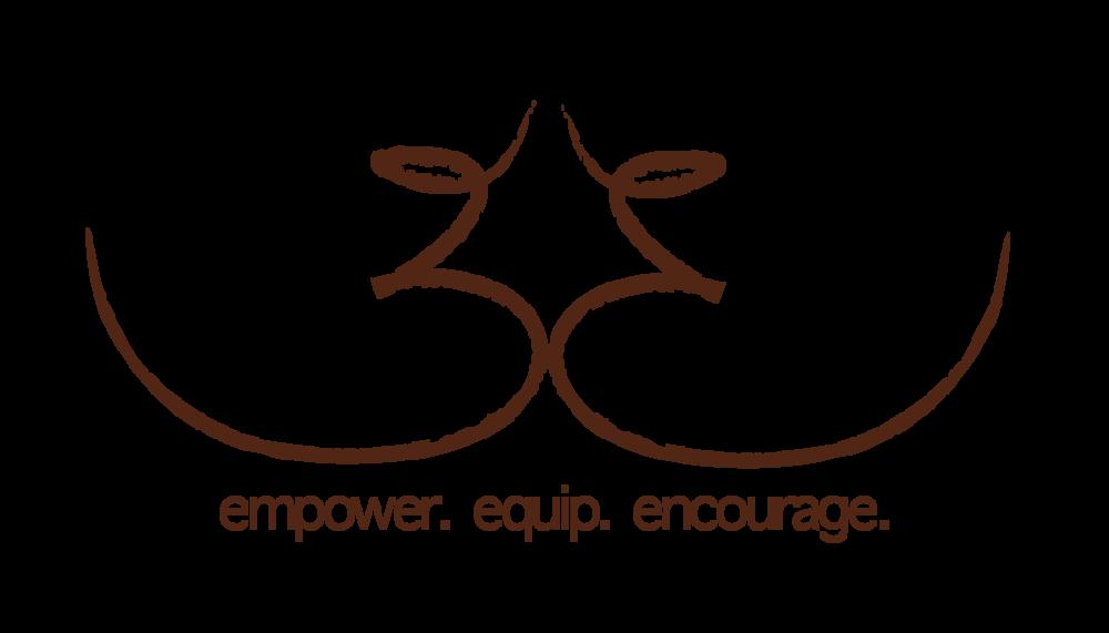 3seams logo