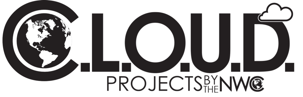 Cloud Projects Logo