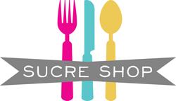 sucre shop logo.png