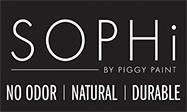 sophi logo.png
