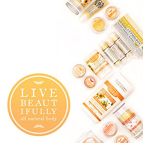 live beautifully logo.jpg