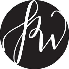 printable wisdom logo.jpg
