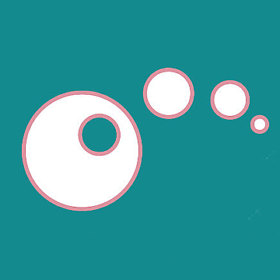 naiad soap logo.jpg