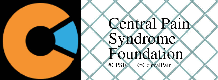 cpsf