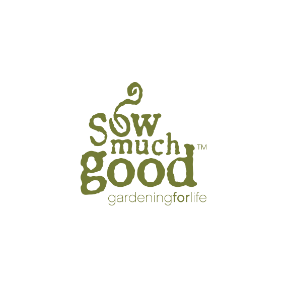 sow much good