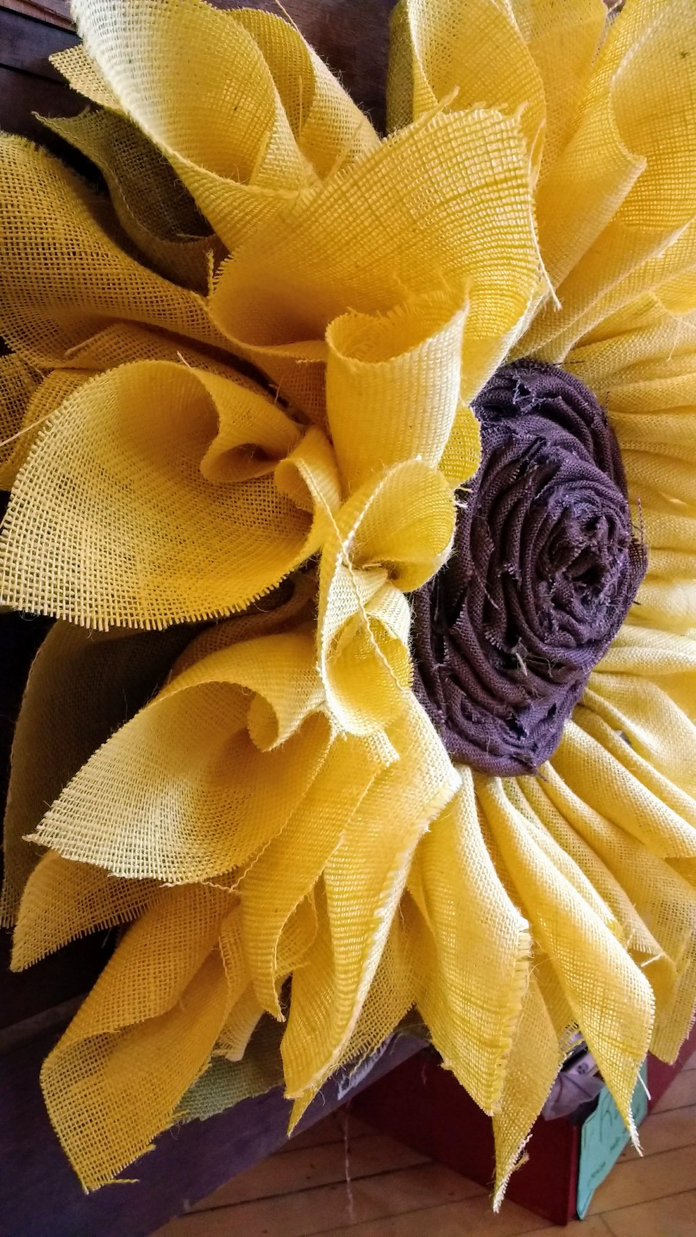 sunflowerwreath2.jpg