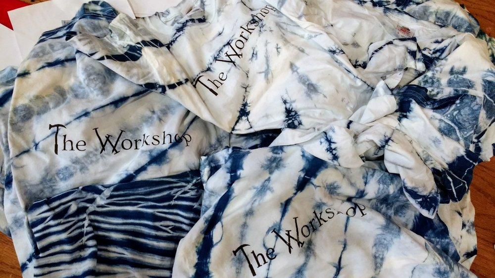 workshopshirts.jpg