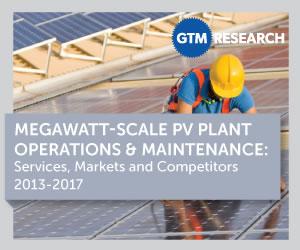 GTM Report Banner.jpg
