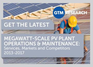 GTM Report.jpg