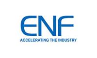 ENF 200x120.jpg