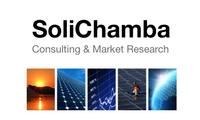 SoliChamba_logo.png