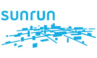 SunRun 200x120.jpg
