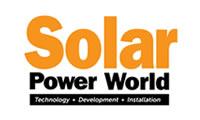 Solar Power World 200x120.jpg