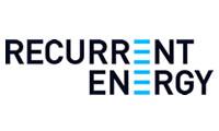 Recurrent Energy.jpg