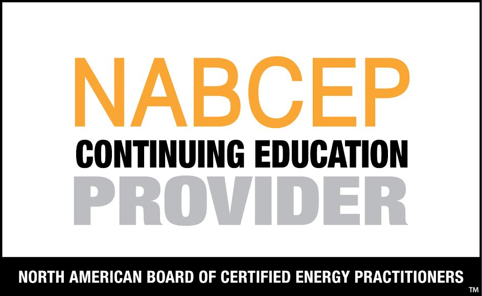 Nabcep Certification Solar Asset Management North America