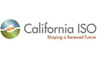 California ISO 200x120.jpg