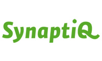 Synaptiq.jpg