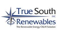 True South Renewables.jpg