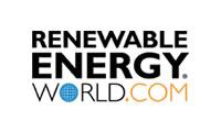 RenewableEnergyWorld.jpg