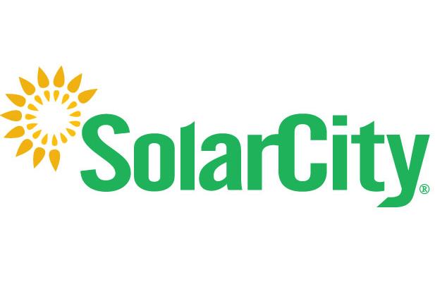 solar-city_logo.jpg