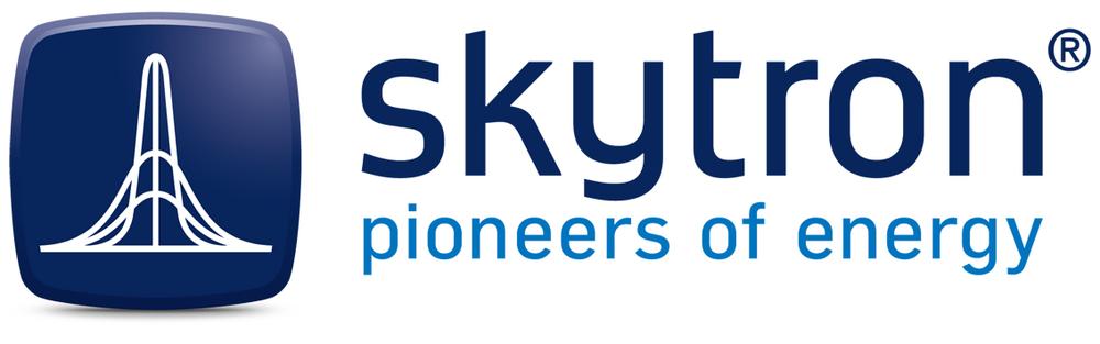 SKYT_Logo_3D_rgb.png