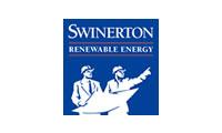 Swinerton.jpg