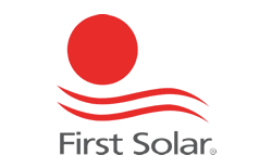 First Solar 250 transp (03).png