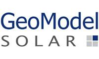 GeoModel Solar 200x120 (02).jpg