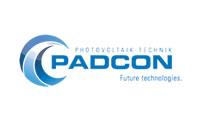 Padcon.jpg