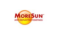 MoreSun 200x120.jpg