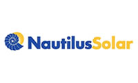 Nautilus Solar 200x120.jpg