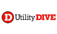 Utility Dive 200x120.jpg