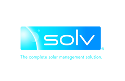 SOLV 250w.png
