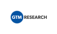 GTM Research 200x120.jpg